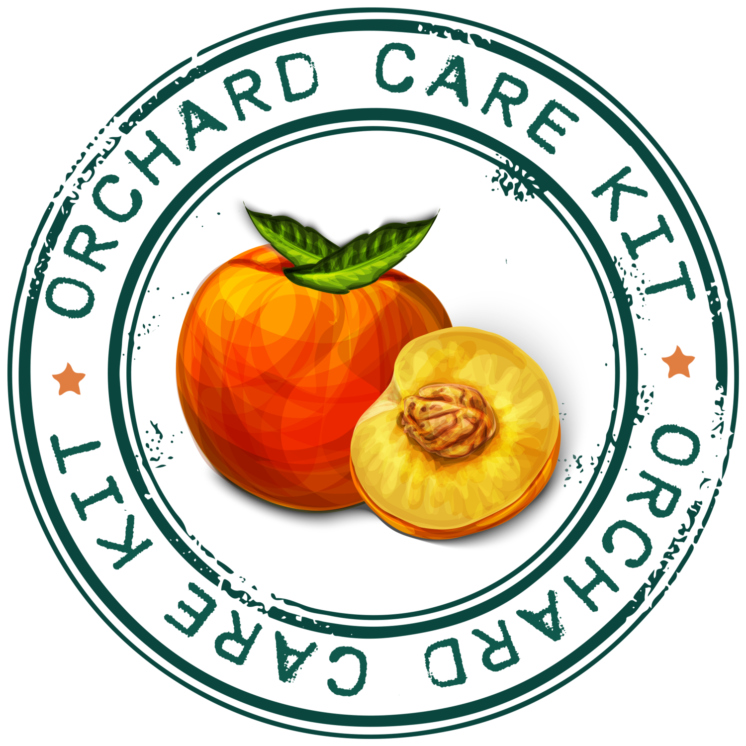 Orchard care kit
