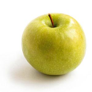 Ein Shemer Apple