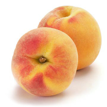 EarliGrande Peach