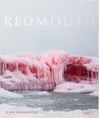 Redmouth