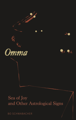 Omma, Sea of Joy and Other Astrological Signs