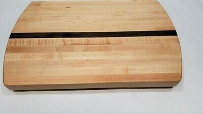 Board No. 1283 - Combo Board