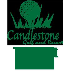 Twilight Golf Passes