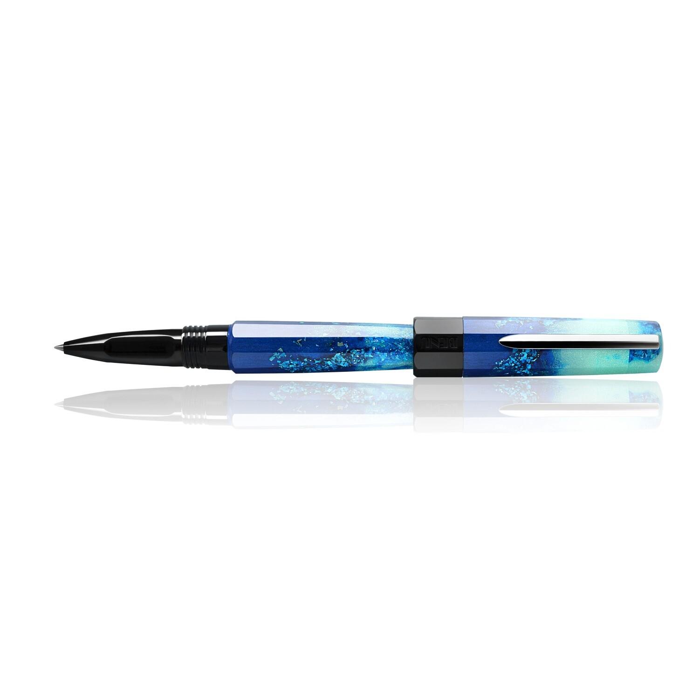 Big Wave   Rollerball pen