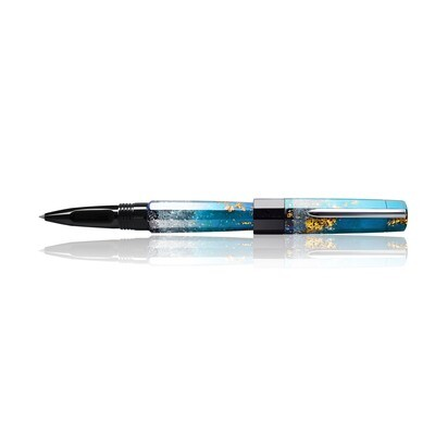 Bora Bora | Rollerball pen