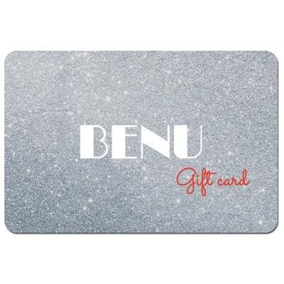 BENU Gift Card