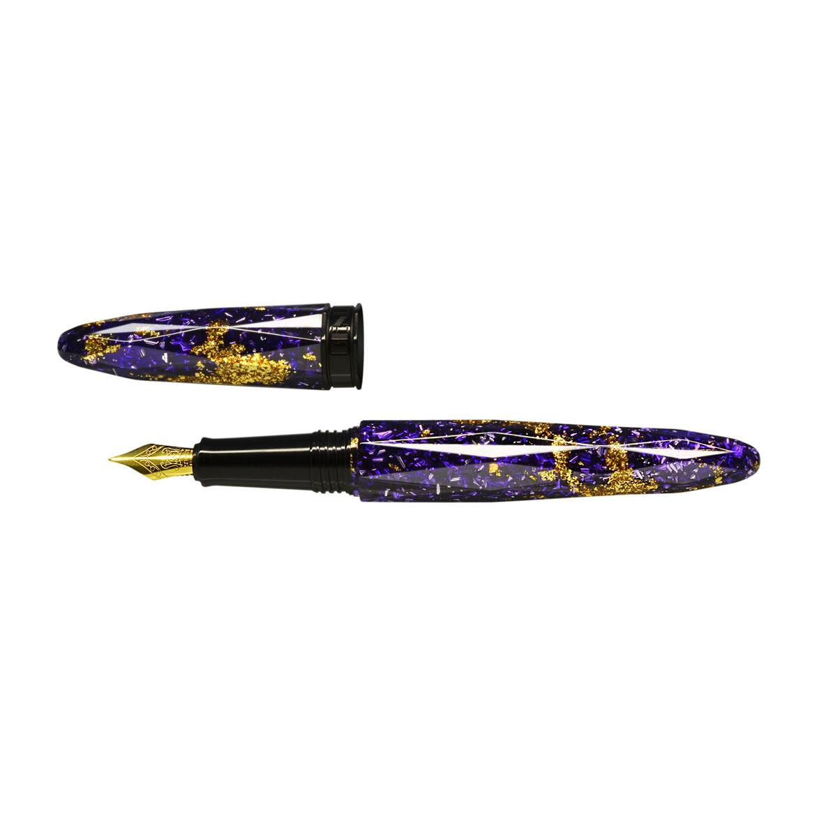 Jolanda   Fountain pen