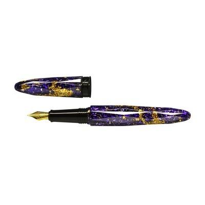 Jolanda | Fountain pen