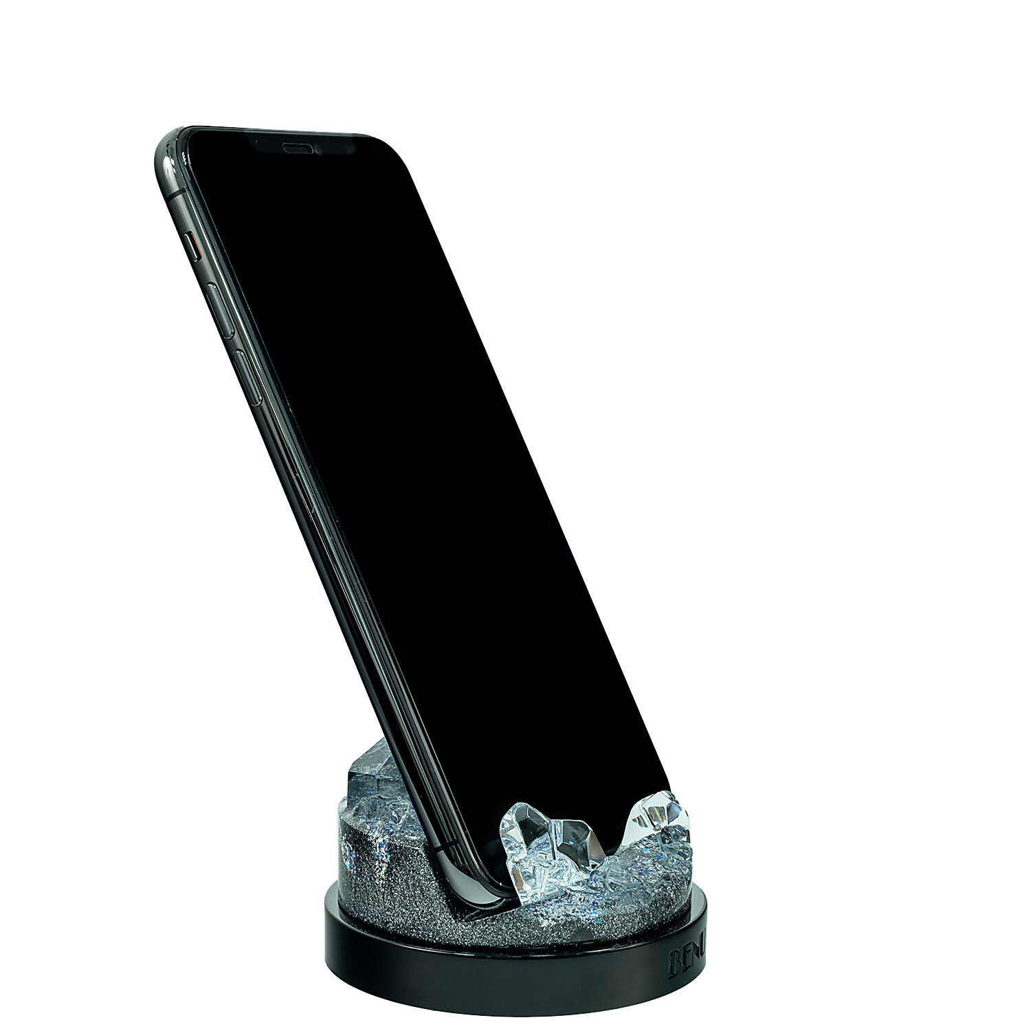 Stardust | Phone Stand