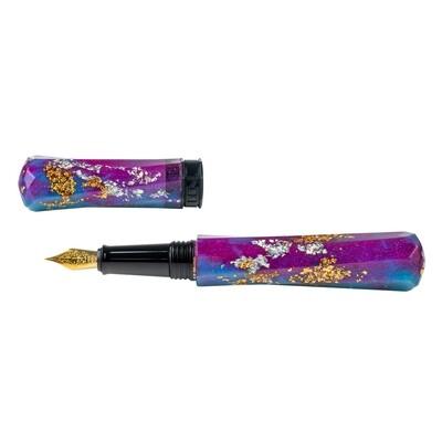 Scepter XIX | Fountain pen