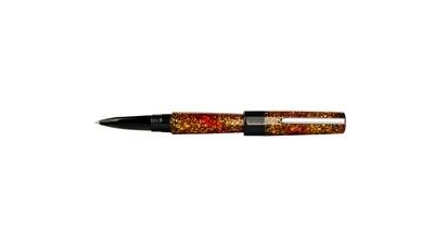 Bourbon  | Rollerball pen