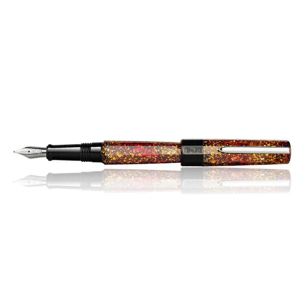 Bourbon | Fountain pen
