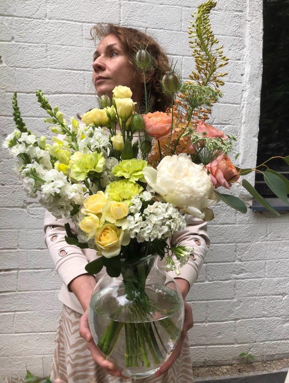 Hot offer #281P+vase
