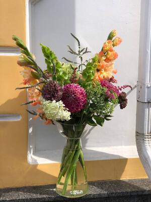 Hot offer + vase #399S