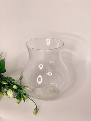 Vase 06