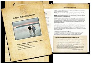 Brochure 11x17- FREE SHIPPING