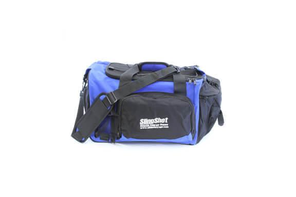Duffel Bag - Large