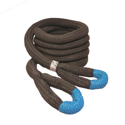 """2"""" x 30' Slingshot Kinetic Energy Recovery Rope"""