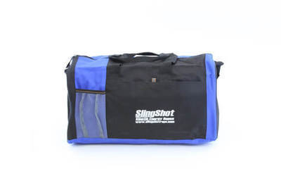 Duffel Bag - Small