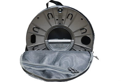 Cordwheel Kit Bag