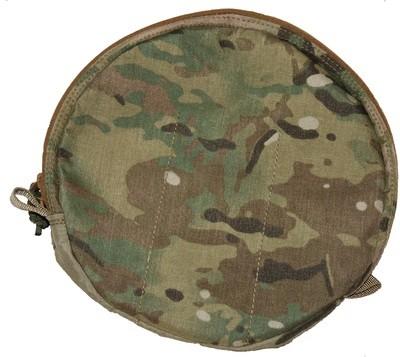 Pack Reel Kit Bag