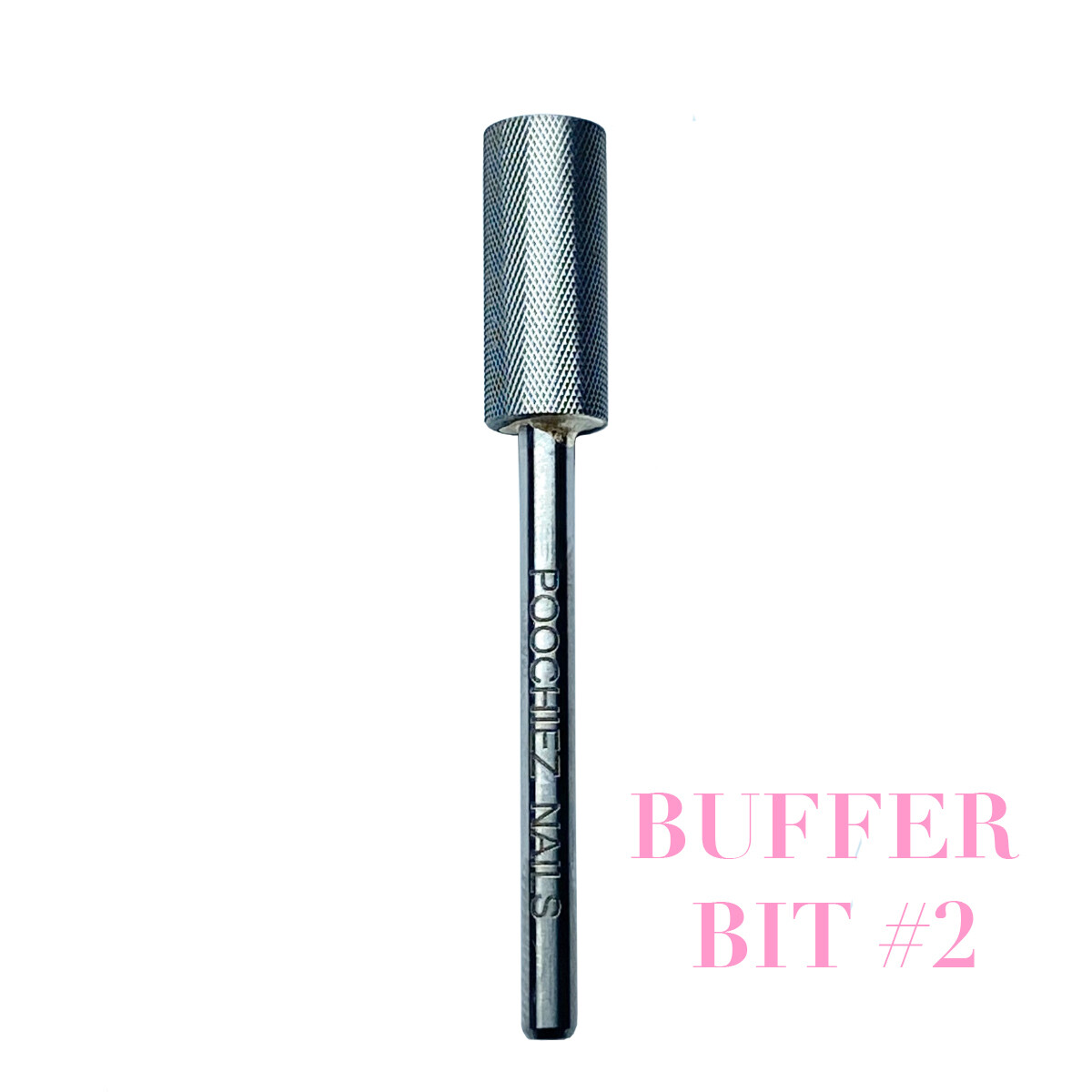 Buffer Bit #2 (WIDE)