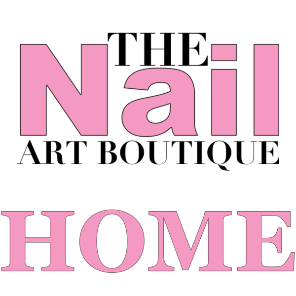 THE NAIL ART BOUTIQUE