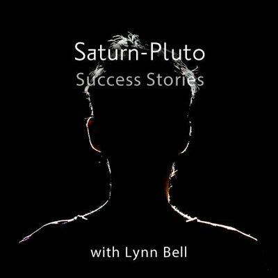 Saturn-Pluto Success Stories