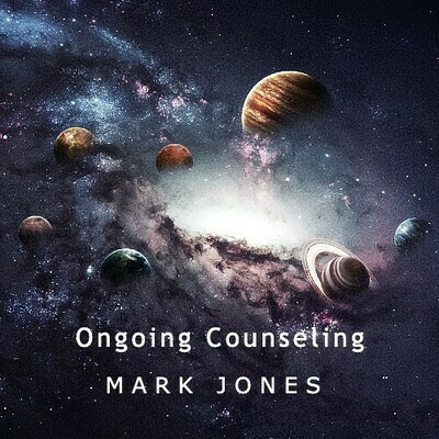 Ongoing Counseling 00440