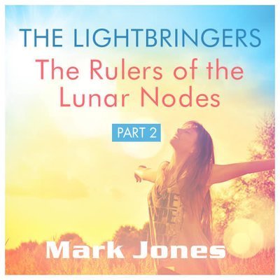 Webinar: ​Rulers of the Lunar Nodes Part 2