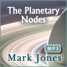 The Planetary Nodes 00279