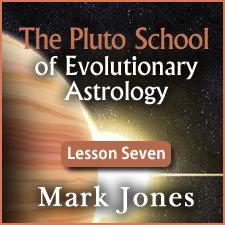 The Pluto School Course Lesson 7 00293