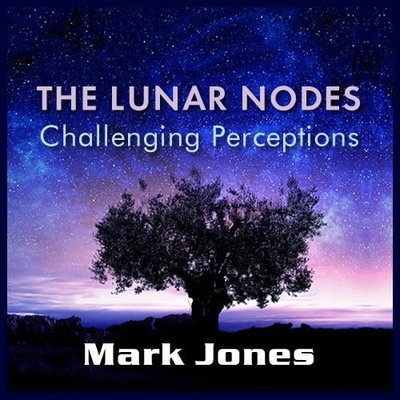 The Nodal Axis of the Moon: Challenging Perceptions and New Directions 00367