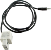 Clamp  Mini CT   - Clamp Pack of (6)   OE-CT-FL