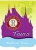Rotaract Club de Tours
