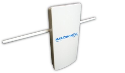 Marathon Plus HDTV Antenna