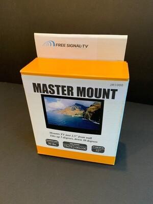 Master Mount