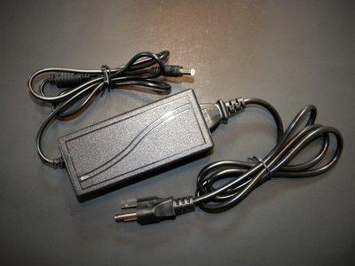 Transit TV AC Power Brick