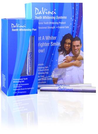 DaVinci Professional Home Maintenance Kit
