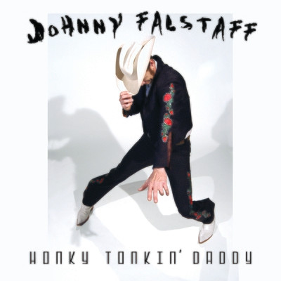 Honky Tonkin' Daddy