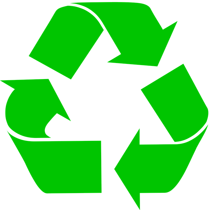 Genbrugsbutik. Vi leverer til de fattige i Rumænien et par gange om året. Vores genbrug er pæne ren gjorde genbrugelige ting og møbler .