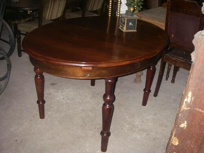 Salon bord L125B90 cm