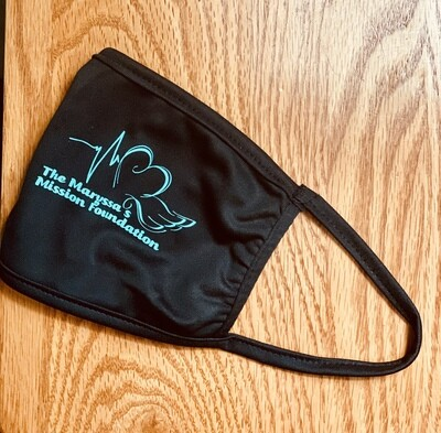 MMF Cloth Washable Mask-Free Shipping