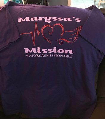 MMF T-Shirt