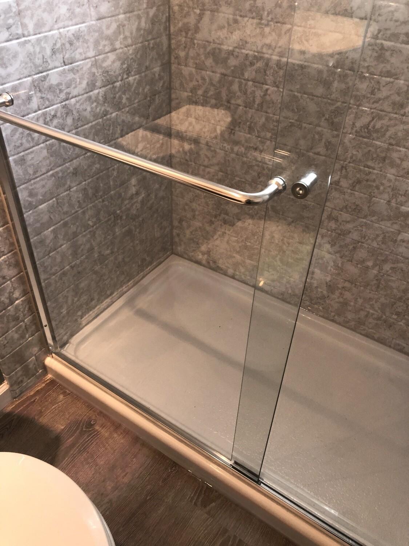 Tub / Shower Replacement Macomb Michigan