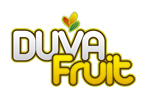 Alifruit Store