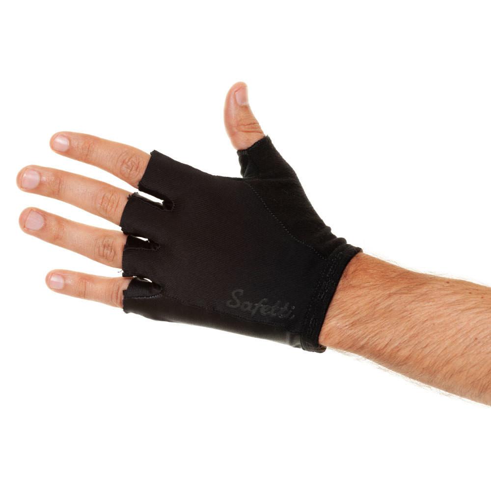 Gloves - Trascendenza Nero