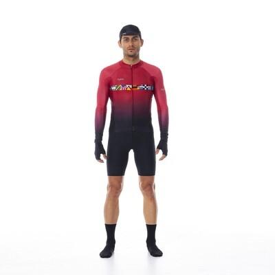LSJ - Epic Cycling