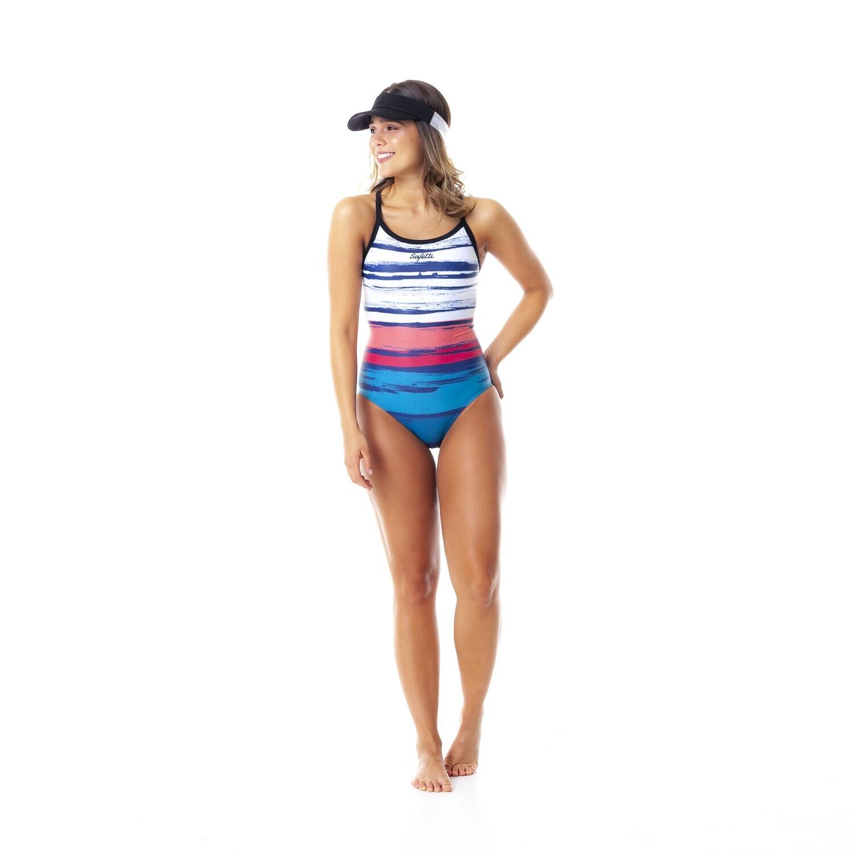 Swimsuit - Tramonti