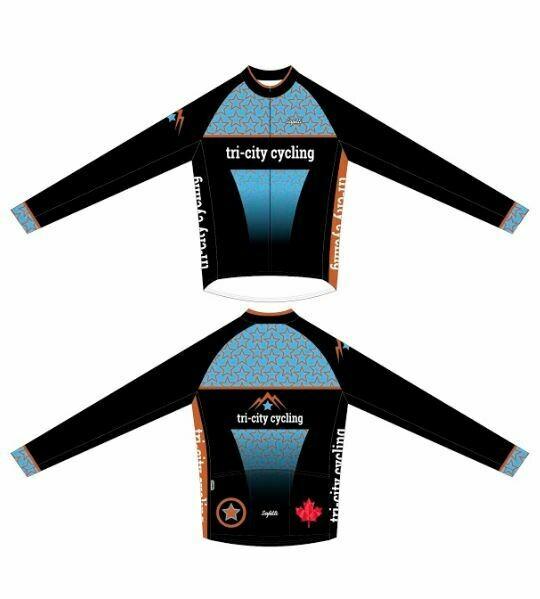 Thermal Jacket - Unisex